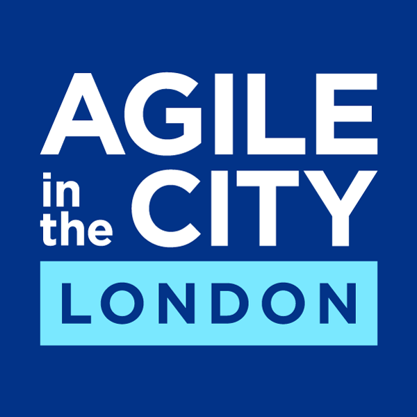 Agile in the City: London