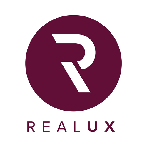 Real UX Manchester